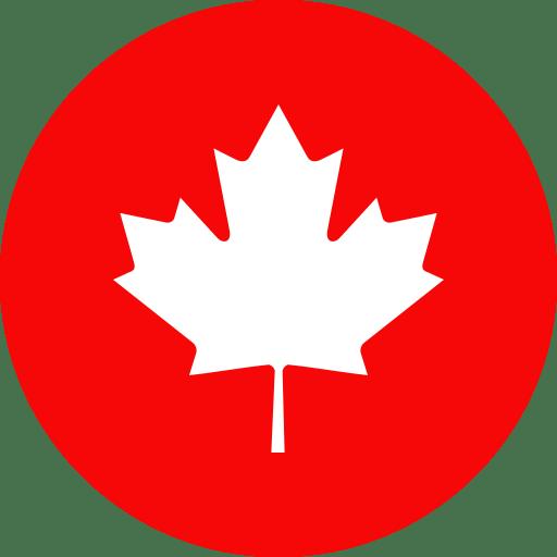 Canada-eCoin-CDN icon