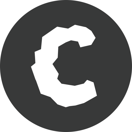 Cindicator-CND icon
