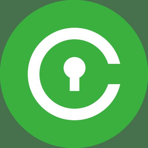 Civic CVC icon