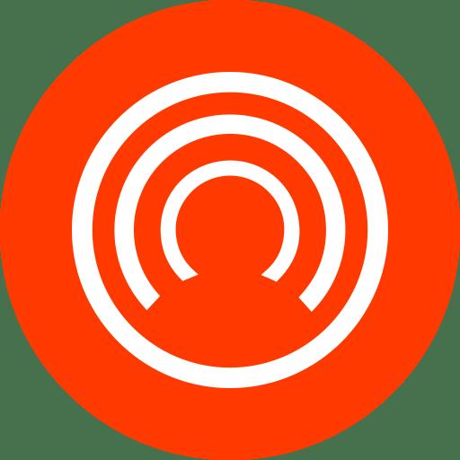 CloakCoin CLOAK icon