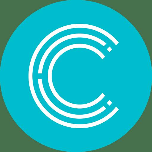 Crypterium-CRPT icon