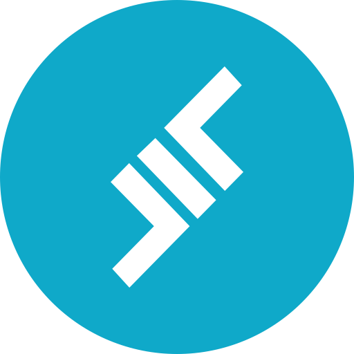 ETHLend-LEND icon