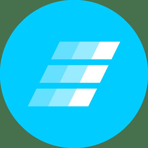 Einsteinium EMC 2 icon