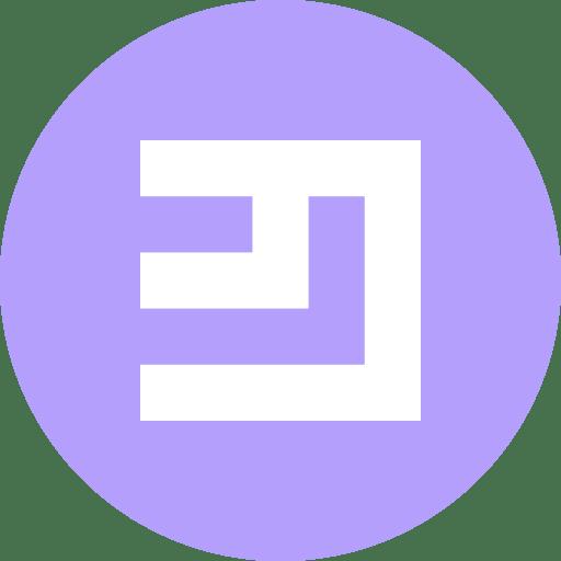 Emercoin EMC icon
