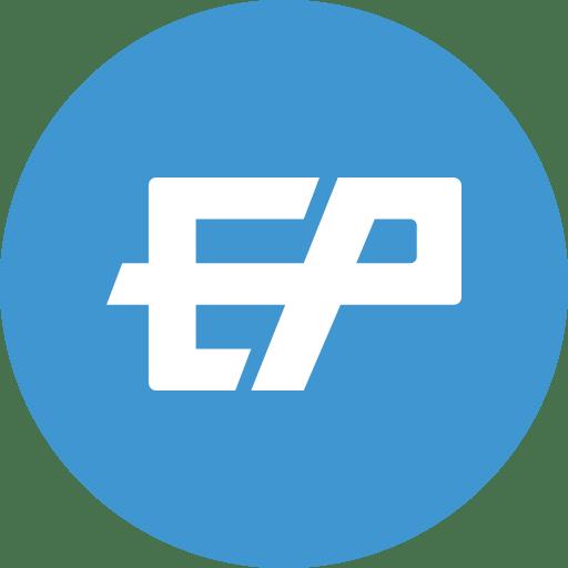 Etherparty-FUEL icon