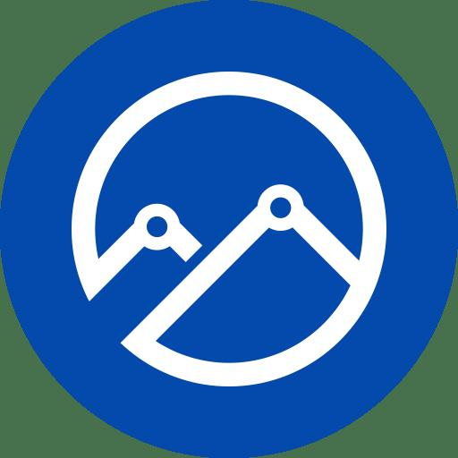 Everex-EVX icon