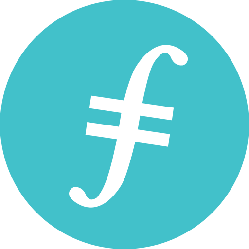 Filecoin Futures FIL icon