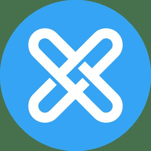 GXChain-GXS icon