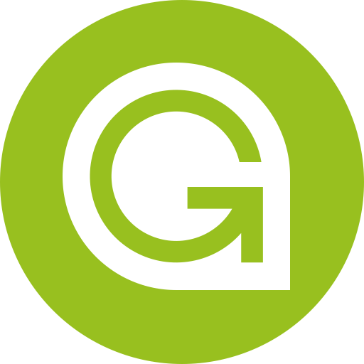 GameCredits-GAME icon