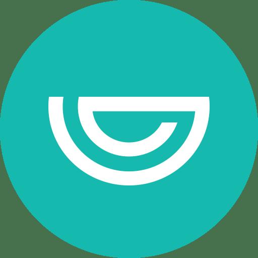 Genesis Vision GVT icon