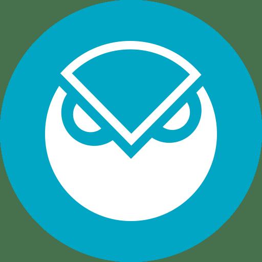 Gnosis-GNO icon