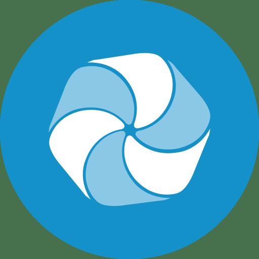 high performance blockchain ico