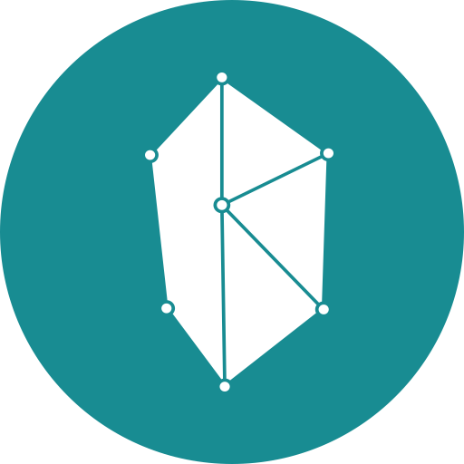 KingN-Coin-KNC icon