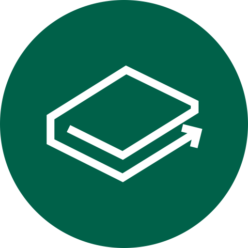 LBRY Credits LBC icon