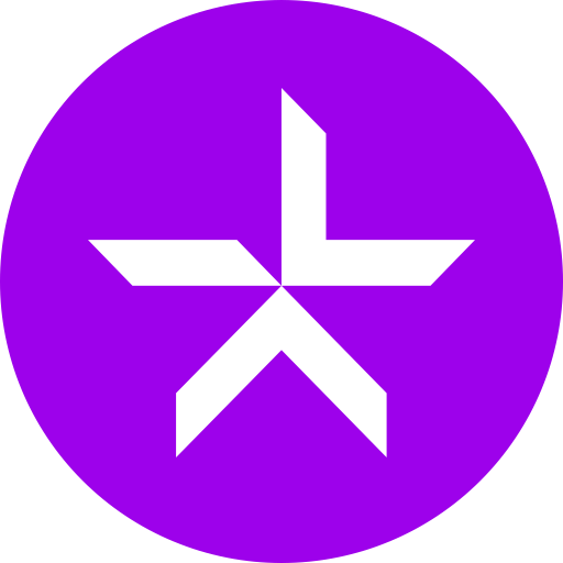 Lykke-LKK icon