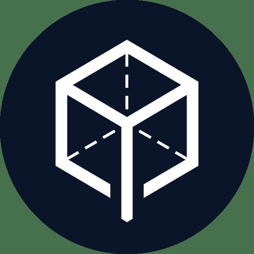 Melon-MLN icon