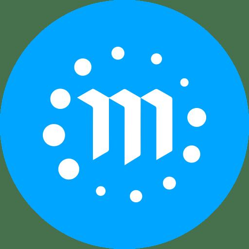 Metaverse-ETP-ETP icon