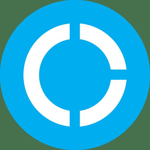 MinexCoin-MNX icon