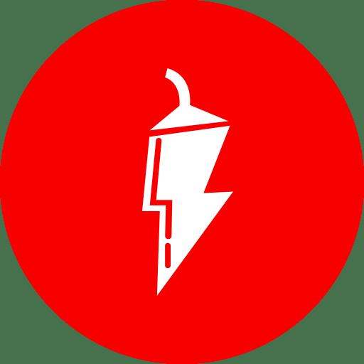 NAGA NGC icon