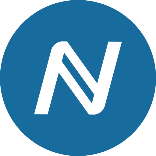 Namecoin NMC icon