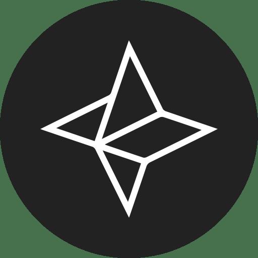 Nebulas NAS icon