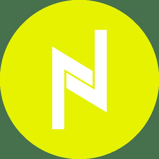 NeosCoin NEOS icon