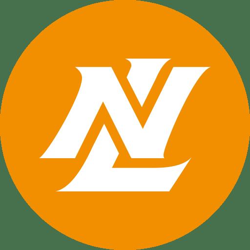 NoLimitCoin NLC 2 icon