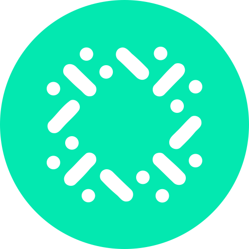 Particl PART icon