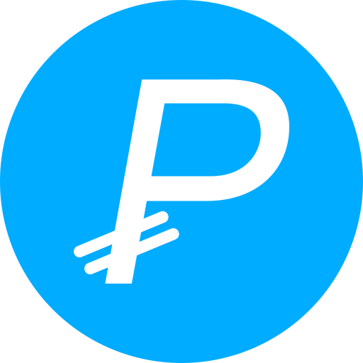 Pascal-Lite-PASL icon