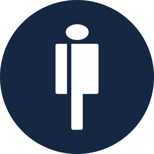 Populous PPT icon