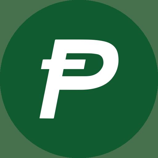 PotCoin POT icon