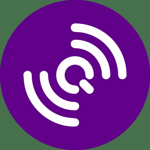 QLINK QLC icon