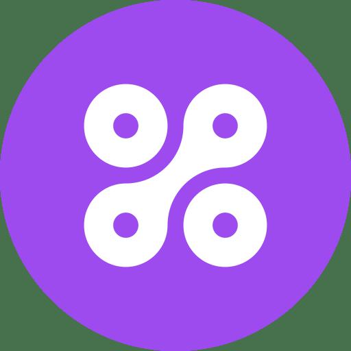 Radium-RADS icon