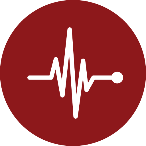Red-Pulse-RPX icon