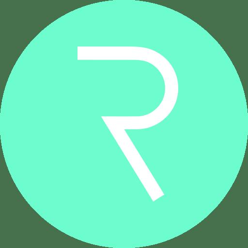 Request Network REQ icon