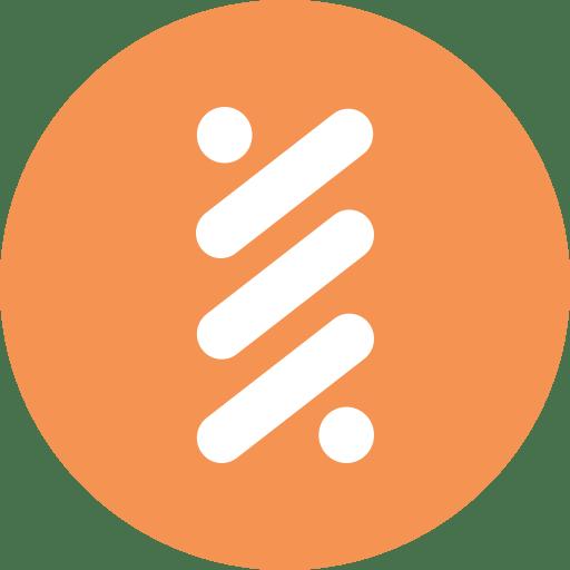 Rise icon