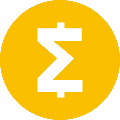 SmartCash SMART icon