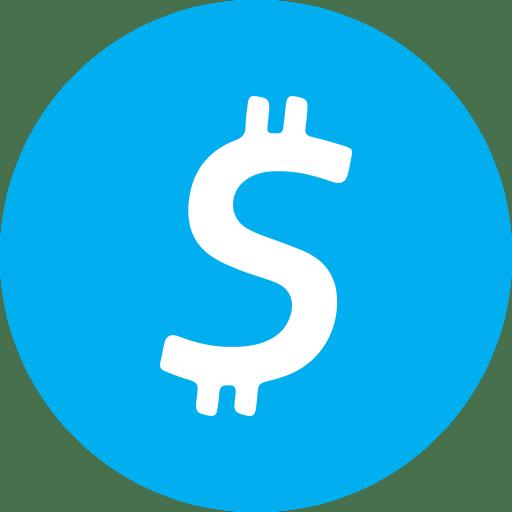Startcoin START icon