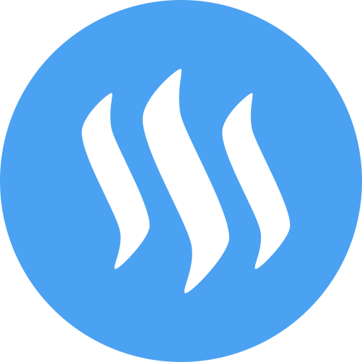 Steem-Dollars-SBD icon