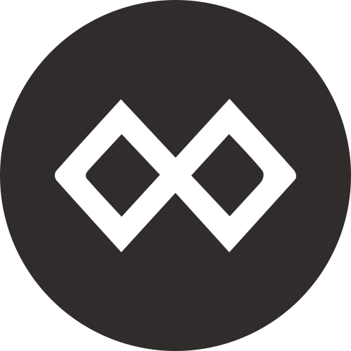 TenX PAY icon