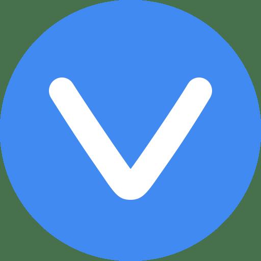 VIVO icon