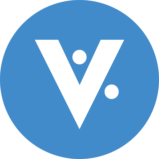 VeriCoin VRC icon