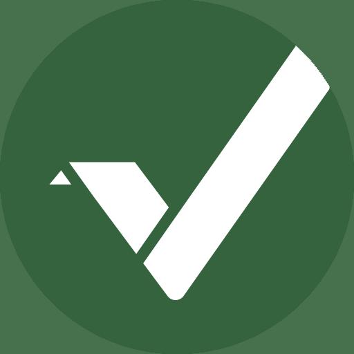 Vertcoin VTC icon