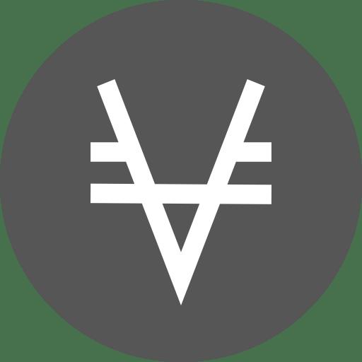Viacoin VIA icon