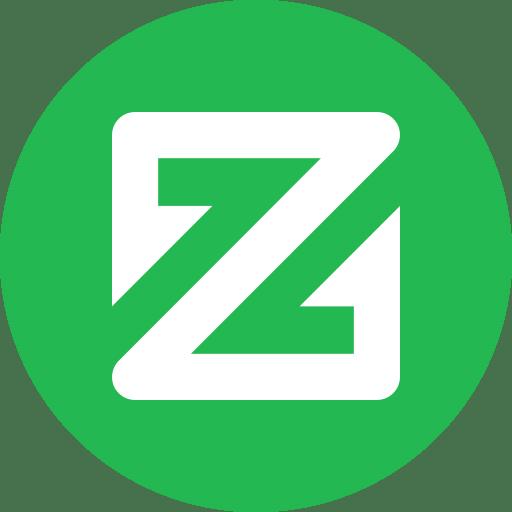 ZCoin XZC icon