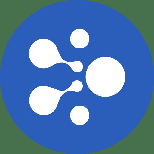Aelf-ELF icon