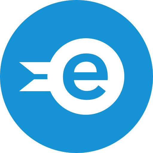 EBoost-EBST icon
