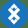 AdEx-ADX icon