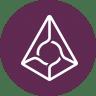 Augur-REP icon