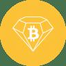 Bitcoin-Diamond-BCD icon